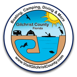 Gilchrist County Tourist Development Council